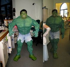 lots of inspiration diy makeup tutorials and all accessories you need to create your own diy hulk costume for halloween