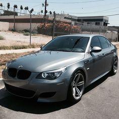 """4,548 """"Μου αρέσει!"""", 11 σχόλια - BMW M5 E60 (@bmw__m5__e60) στο Instagram: """"Owner: @legendary_v10 #bmw #m5 #e60 #beast #custom #tunned #carbon #m #mpower #exotic #exterior…"""""""