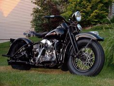 Harley Davidson Bike Pics is where you will find the best bike pics of Harley Davidson bikes from around the world. Harley Davidson Knucklehead, Harley Davidson Chopper, Classic Harley Davidson, Harley Davidson Street Glide, Vintage Harley Davidson, Harley Davidson Motorcycles, Harley Fatboy, Victory Motorcycles, Vintage Bikes