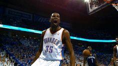 Kevin Durant no considera a los Knicks de Nueva York como una posibilidad