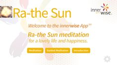 innerwise helps us understand the energy patterns and fields of people, animals and systems that are at the core of life itself, and shows us ways to clarify and resolve irritations in the easiest possible manner. Access Consciousness, Meditation Apps, Manners, Awakening, Spirituality, Healing, Happy, Life, Psychology
