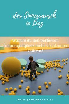 Der perfekte Indoorspielplatz in Linz Restaurant Design, Dubai, Movies, Movie Posters, Travel, Europe, Linz, Beautiful Hotels, Family Vacations