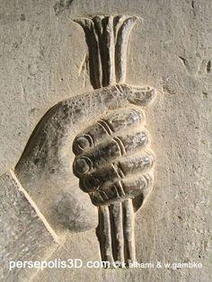 persepolis on side research 38 Geometric Sculpture, Sculpture Art, Art History Major, Ancient Discoveries, Achaemenid, Ancient Persian, Persian Pattern, Persian Culture, Iranian Art