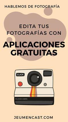 Lightroom, Photoshop, Web 2, Memes, Blog, Ideas, Travel, Home, Professional Photography