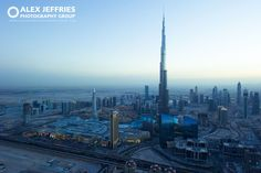 Architecture images we shot - at Burj Khalifa, Dubai #burjkhalifa #dubai #architecture #photography