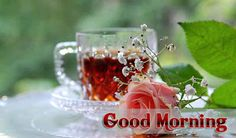 good morning messages to your boss http://www.wishesquotez.com/2016/10/good-morning-wishes-images-with-best.html