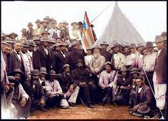 South Africa: Anglo Boer War in Colour – Suid-Afrika: Anglo Boere . World History, World War, War Novels, The Siege, Free State, African History, African Art, My Land, Zulu