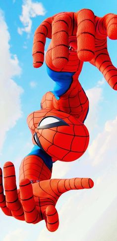 dick world Marvel Comic Universe, Marvel Dc Comics, Marvel Heroes, Marvel Avengers, Spiderman Ps4 Wallpaper, Marvel Wallpaper, Tumblr Wallpaper, Amazing Spiderman, All Spiderman