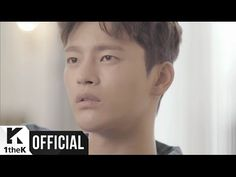 [MV] UMJI(엄지) (GFRIEND(여자친구)) _ The Way(SHOPAHOLIC LOUIS(쇼핑왕 루이) OST Part.2) - YouTube