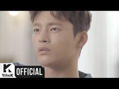 [MV] UMJI (엄지) (GFRIEND (여자친구)) _ The Way (SHOPAHOLIC LOUIS (쇼핑왕 루이) OST Part.2)