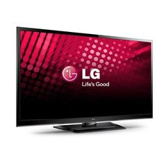 Lg 47ls4600 47-inch 1080p 120hz Led Lcd Hdtv (2012 Model) http://www.arundelelectronics.com/24-great-46-inch-1080p-tvs/