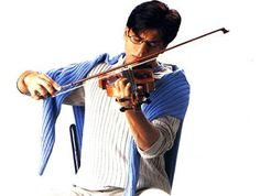 Shahrukh Khan Raees, Beautiful People, Bollywood, King, World, Photos, Actors, Pictures, The World