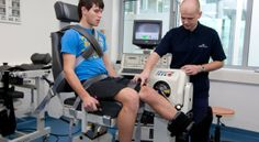 Rehabilitation therapy aimed at improving neurocognitive function that has been lost or diminished by disease or traumatic injury