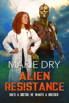 Buy Alien Resistance: Zyrgin Warriors Book 5 by Marie Dry and Read this Book on Kobo's Free Apps. Discover Kobo's Vast Collection of Ebooks and Audiobooks Today - Over 4 Million Titles! Keep The Promise, Her Brother, Science Fiction, Audiobooks, Ebooks, This Book, Reading, Book Covers