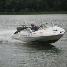Kursy motorowodne - sternik, starszy sternik, licencje na holowanie - http://www.kursmazury.com/kursy_motorowodne.html