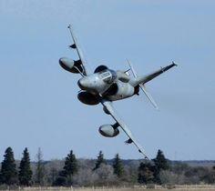 fuerza aerea argentina - Recherche Google