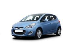 #Permonth :- High Mileage Hyundai Car Leasing Deals in #UK. #HighMileageHyundaiCarLeasing