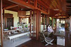 Exclusive Hideaway Beach Villa – Trancoso, Bahia – Brazil | South American Escapes