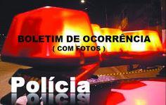 JORNAL O RESUMO - POLÍCIA - JORNAL O RESUMO: Homem que esfaqueou mulher é preso em Arraial do C...