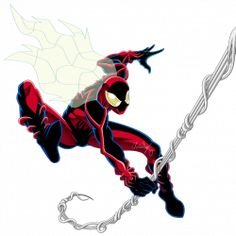 Picture #1223338 - drawing spiderman ultimate Amazing Spiderman, Spiderman 3, Spiderman Sketches, Batman, Marvel Art, Marvel Heroes, Marvel Comics, Power Rangers, Spider Man Unlimited