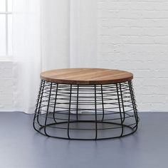 cool apis coffee table by http://www.cool-homedecorations.top/coffee-tables-and-accent-tables/apis-coffee-table/