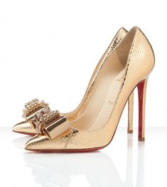 d7d01913392 10 Best Cheap Christian Louboutin Heels Dupes Too Good To Pass Up ...