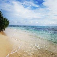Maldives, Sea, Water, Holiday, Summer, Travel, Outdoor, The Maldives, Water Water
