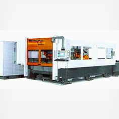 CNC Laser Cutting Machine - Sai Weld India Manufacturer and Suppliers of CNC Laser Flame Cutting Machines, Welding Machines, CNC Machines, Plasma Torches, Plasma Consumables, Plasma Cutters, etc.