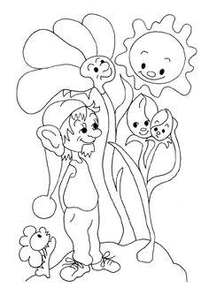 """Képtalálat a következőre: """"medve kifestő"""" Snoopy, Fictional Characters, Art, Kunst, Fantasy Characters, Art Education, Artworks"""