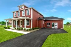 New Construction for Sale: 25246 W.
