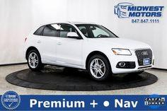 Car brand auctioned:Audi Q5 Premium Plus 2013 Car model audi q 5 2.0 t quattro tiptronic premium plus bang olufsen mmi navigation Check more at http://auctioncars.online/product/car-brand-auctionedaudi-q5-premium-plus-2013-car-model-audi-q-5-2-0-t-quattro-tiptronic-premium-plus-bang-olufsen-mmi-navigation/