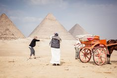 Shot by Matthias Günter Pyramids Egypt, Werner Herzog, Video Installation, International Film Festival, Museum Of Modern Art, Feature Film, Short Film, Filmmaking, Street Photography