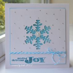 Kath's Blog......diary of the everyday life of a crafter: November 2012