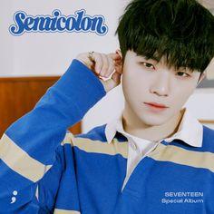 Seventeen Facts, Carat Seventeen, Seventeen Album, Seventeen Woozi, Seventeen Comeback, Kpop Comeback, Wonwoo, Seungkwan, Hip Hop