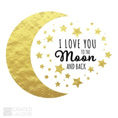 Today is Tag the person you love to the moon and back! Encouraging Love Quotes, I Love You, My Love, Tough Times, Relationship Quotes, Moon, Letters, The Moon, Te Amo