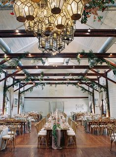 Jaw-dropping lighting at Pippin Hill Farm & Vineyards in Charlottesville, Va Autumn Wedding, Our Wedding, Monticello Wine Trail, North Garden, Laura Gordon, Purple Mountain Majesty, Virginia Wineries, Charlottesville Va, Wedding Planning Inspiration
