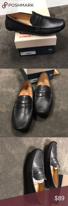 e3433c45631 I just added this listing on Poshmark  Men s 1901 Penny Loafers size 7M.