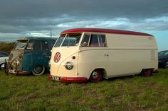 #VW #Bus #ValleyMotorsVW