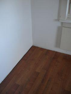 Kirschbaum - Parkett Hardwood Floors, Flooring, Tile Floor, Cherry Tree, Floor, Wood Floor Tiles, Tile Flooring, Hardwood Floor, Wood Flooring