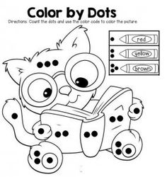 find this pin and more on daycare worksheets free printable back to school worksheet for preschoolers - Back To School Worksheets For Kindergarten