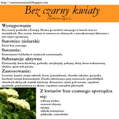Health And Beauty, Herbalism, Spices, Food And Drink, Herbs, Healthy Recipes, Drinks, Nature, Facebook