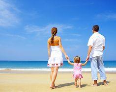 family photo ideas - Google Search