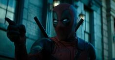 Desde seu lançamento há mais de um ano atrás,Deadpool tem deixado os fãs cada vez mais ansiosos para sua sequência que já vem sendo anunciada há muito tempo. Nesta sexta-feira, um teaser do filme acabou vazando na internet com uma qualidade bem baixa, porém agora nós temos o material completo e oficialmente lançado. Ryan Reynolds …