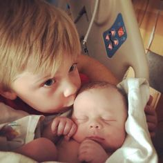 My TWO boys! Ash and Saylor BFFs #hollensfamily Peter Hollens, Bffs, Ash, Instagram, Gray, Best Friends