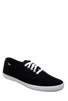 cd7b2f4bac95f6 62 Best Keds Men images