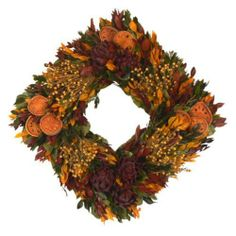 68 Best Fall Decorations Images In 2019 Autumn Crafts