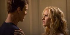 SPOILERS IF U HAVE NOT WATCHED YET----True Blood Series Finale Watch: Fire, Blood And Tears