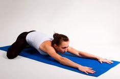 Tanuld meg a szépítő jógapózt A Beka, Good To Know, Gym Workouts, Yoga, Running, Lifestyle, Fitness, Sports, Healthy