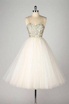 Bd071411 Charming Homecoming Dress,A-Line Homecoming Dress,Tulle Homecoming Dress, Noble Short Prom Dress