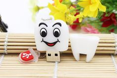 We are out on the hunt for some of the unique dental products, in the world and we back it up with money back guarantee Dental Clinic Logo, Dental Braces, Dental Art, Dental Implants, Dental Hygienist, Cute Tooth, Dental Office Decor, Teeth Shape, Gifts For Dentist